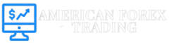 American Forex Trading